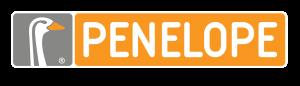 penelope-logo