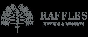 raffles_tripadvisor-horizontal_logo_384x164