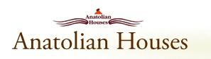 anatolian-houses