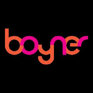 boyner-logo-vector-400x400