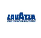 lavazza_-_retail_merchandising