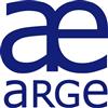 logo-50500argelogo