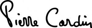 pierre_cardin_logo2_30222