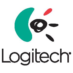 logitech-logo-vector-01